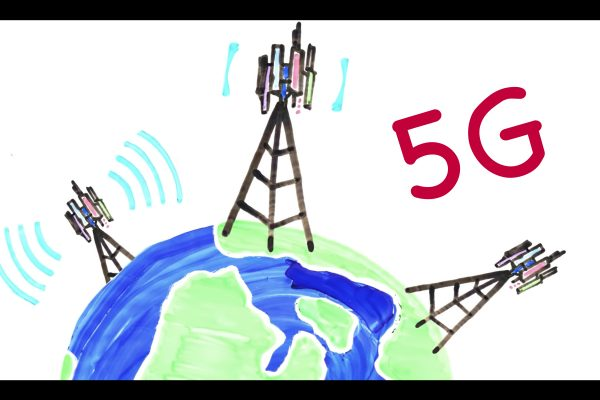 The truth about 5G - Is 5G dangerous?