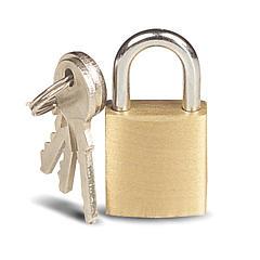 Certificate Error for RemoteApp (TS Web Access)